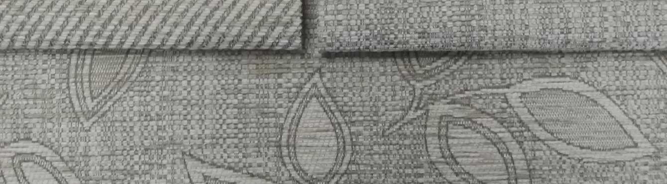 Kilburn Designs Fabric Collection | Beaumont Fabrics UK