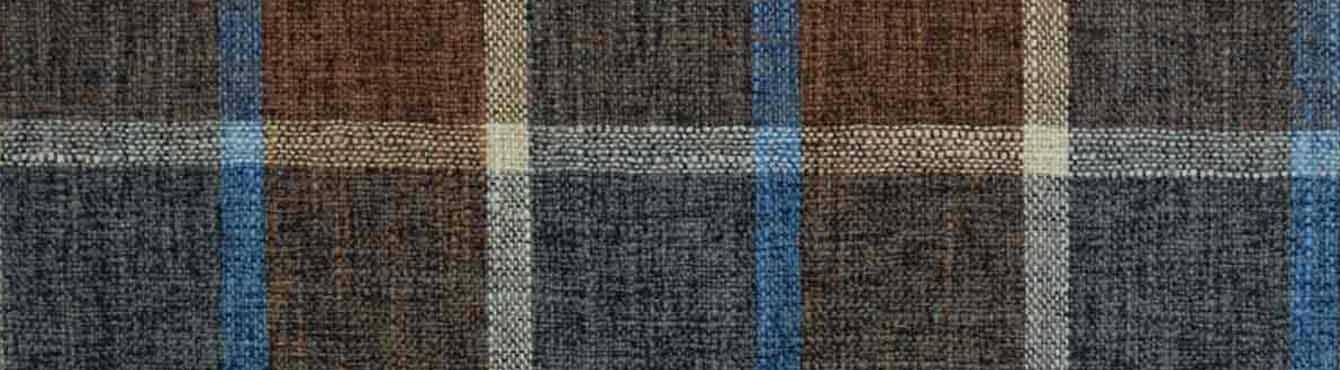 Beaumont Collection | Beaumont Fabrics