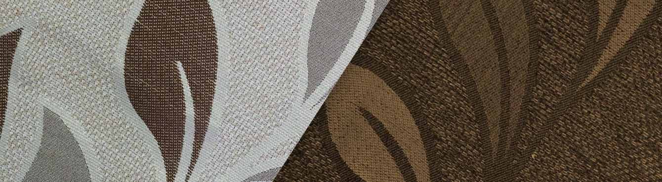 Dundel Collection | Beaumont Fabrics