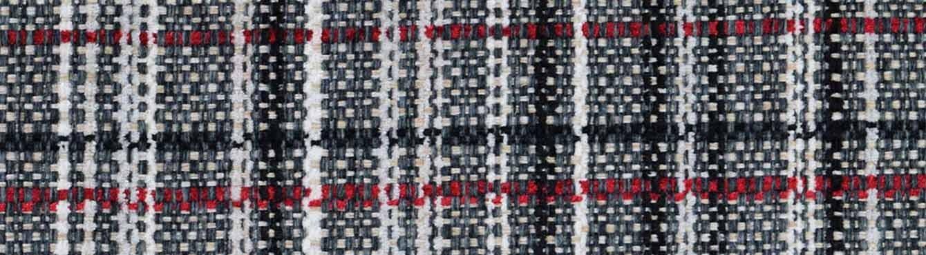 Lomond Collection | Beaumont Fabrics