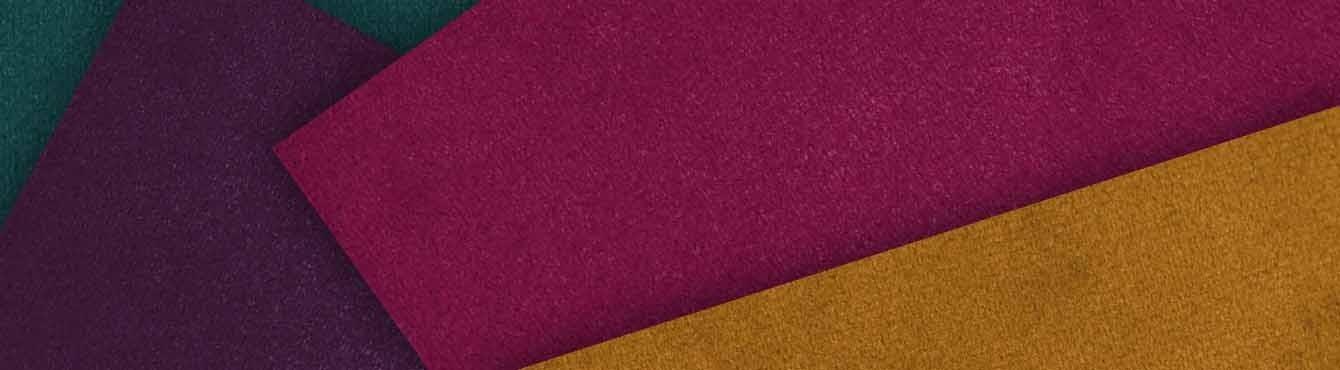 Monaco Collection | Beaumont Fabrics