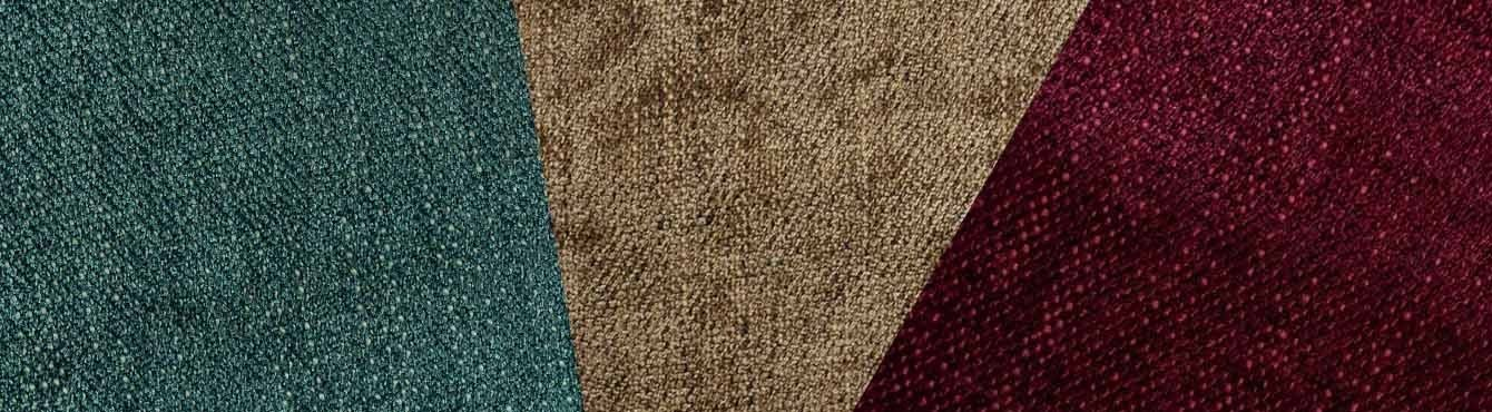 Chelsea Collection | Beaumont Fabrics