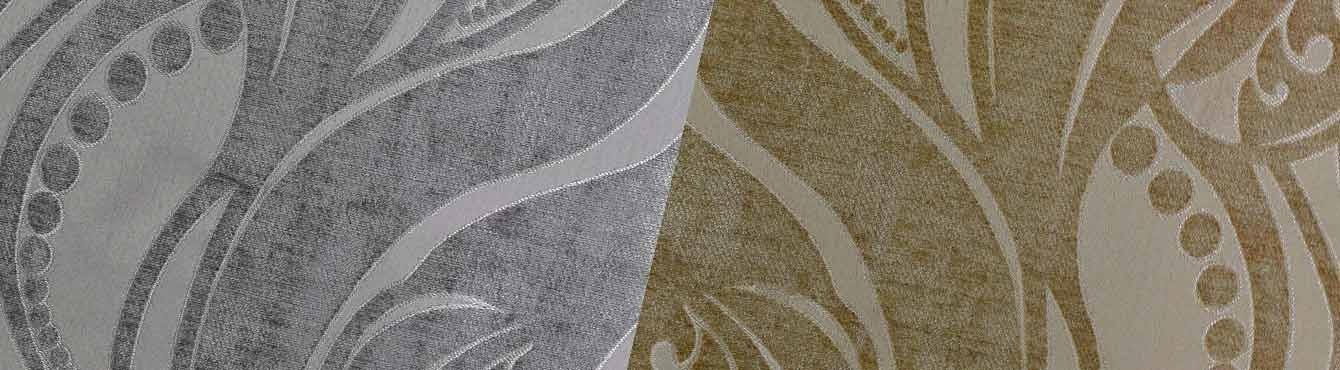 Zest Collection | Beaumont Fabrics