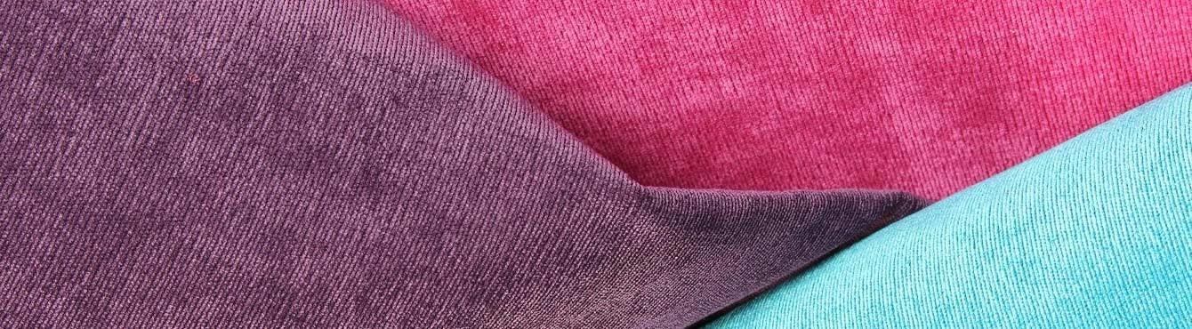 Danza Fabric Collection | Beaumont Fabrics UK