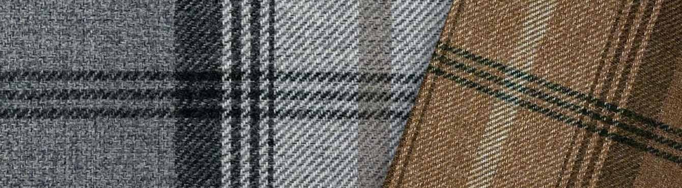 Sophie Collection | Beaumont Fabrics