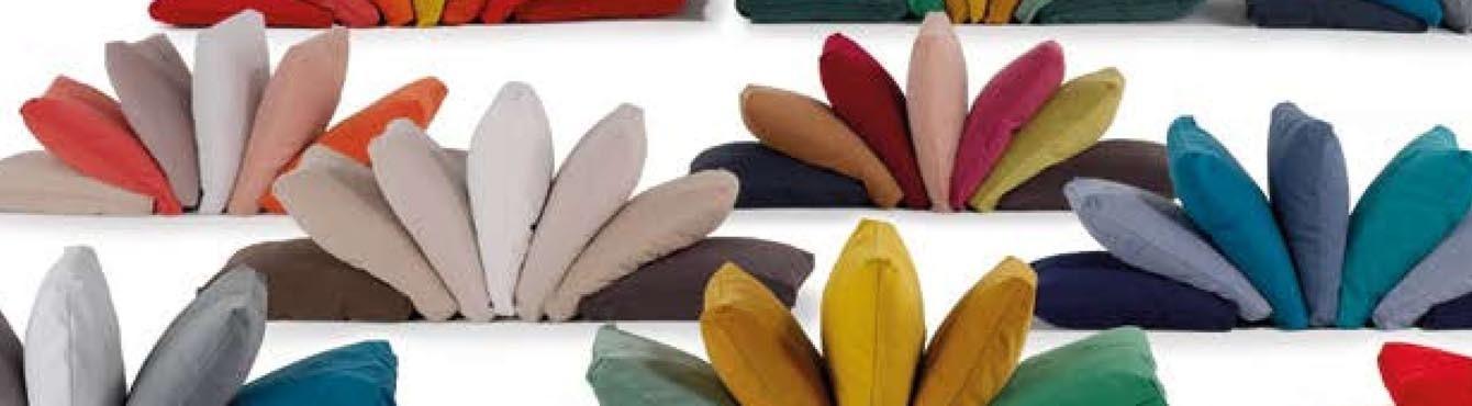 AquaVelvet by AquaClean Ross Fabrics | Beaumont Fabrics