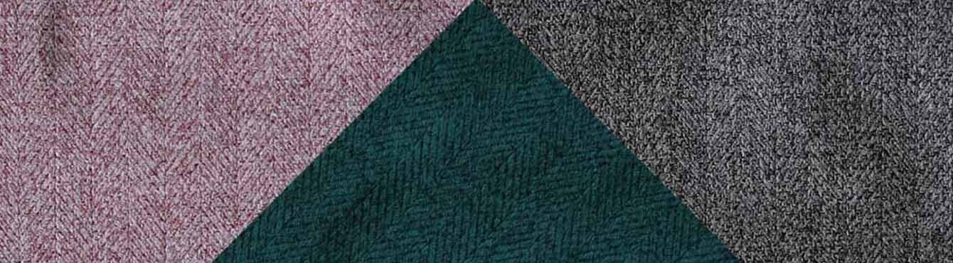 Tweed Collection   Beaumont Fabrics