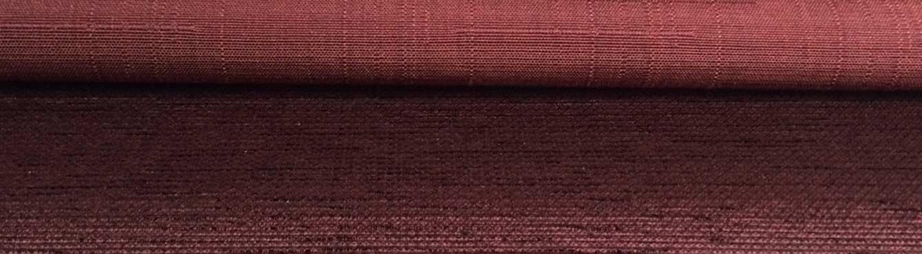 Harrow Fabric Collection | Beaumont Fabrics UK