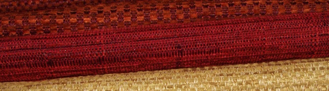 Kenton Fabric Collection | Beaumont Fabrics UK