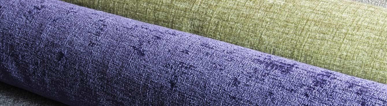 Presto Fabric Collection | Beaumont Fabrics UK
