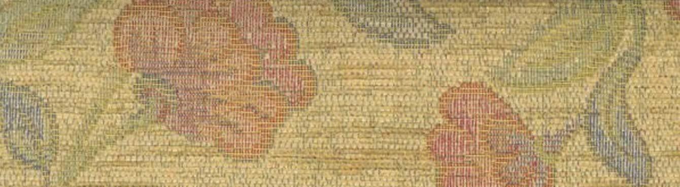 Atlanta Collection | Beaumont Fabrics UK