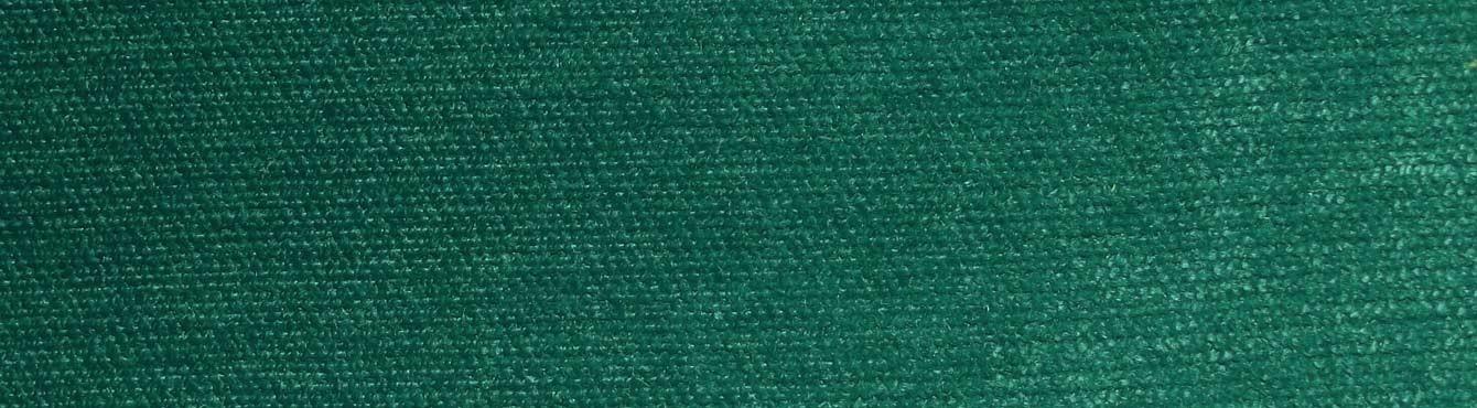 Pimlico Crush Fabric Collection | Beaumont Fabrics UK