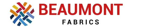 Beaumont Fabrics